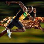 1日10分。NBA選手のスピードに近づく方法。