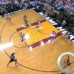 NBAから学ぶハーフコートオフェンスの原則。